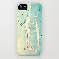 iPhone & iPod Cases by Monika Strigel | Society6