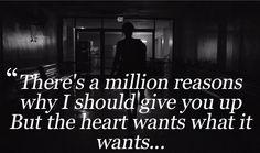 8 Times Selena Gomez& & Lyrics Left Us Heartbroken Breakup Lyrics, Song Lyric Quotes, Music Lyrics, Music Quotes, Want Quotes, Quotes To Live By, Me Quotes, Qoutes, Selena Lyrics