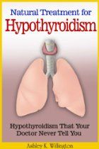 Natural Treatment for Hypothyroidism - Hypothyroidism That Your Doctor Never Tell Ways To Boost Metabolism, Metabolism Boosting Foods, Body Detox Cleanse, Detox Your Body, Thyroid Health, Thyroid Gland, Diet Patch, Slimming Pills, Natural Appetite Suppressant