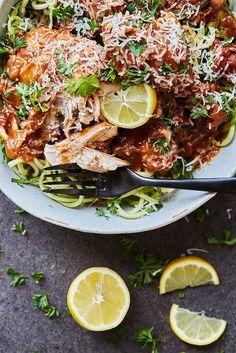 Chicken Kapama   Greek Braised Cinnamon Chicken