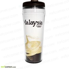 S374 12oz Starbucks Malaysia Global Icon City Tumbler Starbucks Tumbler, Starbucks Coffee, Global Icon, Tumblers, Addiction, Collections, City, Tableware, Travel