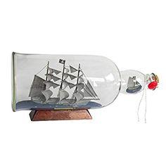 190 Best Nautical Accent Decor Ideas Nautical Accents Beachfront Decor Accent Decor