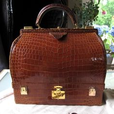 hermes kelly bags - Thousands of ideas about Etrusque on Pinterest | Archaique ...