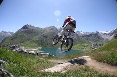 Morzine, Mountain Biking Adventures Great Pictures, Mtb, Mountain Biking, Bike, Adventure, Mountains, Nature, Summer, Travel