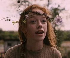 72 images about Anne with an E📖🥀 on We Heart It | See more about anne with an e, quotes and anne shirley