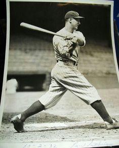 Drew Arizona Fall League Game Baseball Rare Coa!! Vintage Cardinals J.d Excellent In Cushion Effect