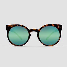 0006f7fb80ba 29 Best Fashion  Specs and Sunnies images in 2019