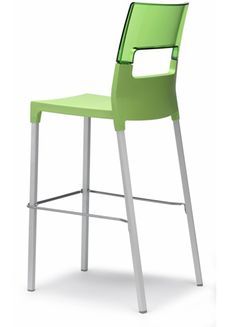 Another one of those beautiful Scab Diva stools - this one is green. I think this is my favorite    Google Image Result for http://www.sediarreda.com/foto/imm-00023383.jpg