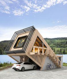 killmidear - 0 results for architecture Concept Architecture, Architecture Details, Interior Architecture, Architecture Today, Futuristic Architecture, Home Interior Design, Exterior Design, Casa Top, House In Nature