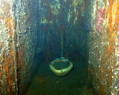 Underwater Pictures of the British Liner Titanic Rms Titanic, Titanic Wreck, Titanic Photos, Titanic History, Titanic Movie, Titanic Artifacts, Ancient Artifacts, Titanic Underwater, Liverpool