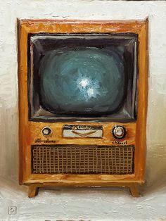 RCA Victor by Bradford J. Salamon