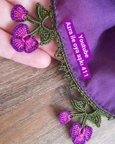 Baby Knitting Patterns, Jewelry, Amigurumi, Needlepoint, Jewlery, Jewerly, Schmuck, Jewels, Jewelery