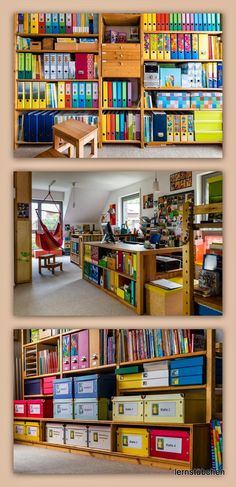 klassenzimmer in der grundschule schule pinterest. Black Bedroom Furniture Sets. Home Design Ideas