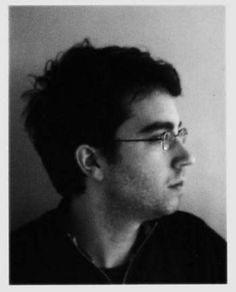 Jonathan Safran Foer - a good profile
