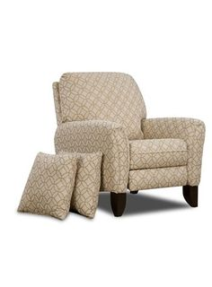 7 Best Southern Motion Fabrics For Lift Recliner Images