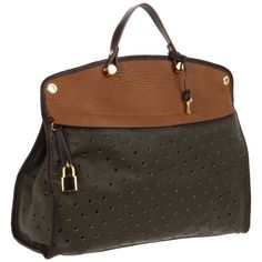 Furla Piper Cartella Small Satchel - designer shoes, handbags, jewelry, watches, and fashion accessories | endless.com