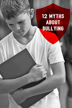 Despite all the media attention, parents often remain in the dark about what actions to take when it happens to their children — or when their children bully others. #Bullying #StopBullying