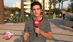 SUJET HOMOSEXUELLE - Martin Weill et une équipe du Petit Journal arrêtés au Maroc