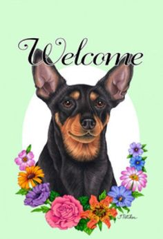 US $23.99 New in Collectibles, Animals, Dogs
