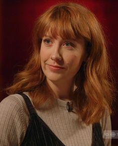 Rose-Aimée Morin