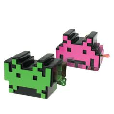 Space Invaders - Wind Ups - Only £6!!