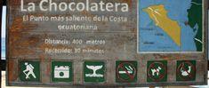 the westernmost point of ecuador Salinas Ecuador, Costa, Vacation, Dots, Vacations, Holidays Music, Holidays