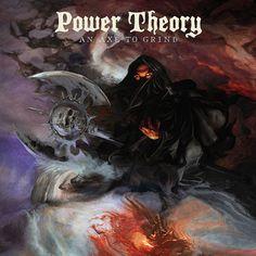 Power Theory