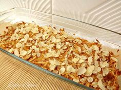 Snack Recipes, Snacks, Macaroni And Cheese, Recipies, Deserts, Food And Drink, Sweets, Ethnic Recipes, Cakes