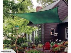 36 Best Shade Cloth Curtains Images In 2016 Landscape