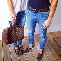 celebrity timberland boat shoe - Google Search