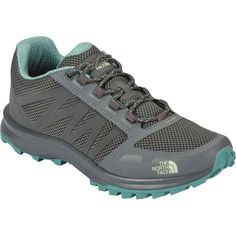 04b7423a9 9 Best Hiking images | Hiking Boots, Hiking shoes, Hiking sneakers