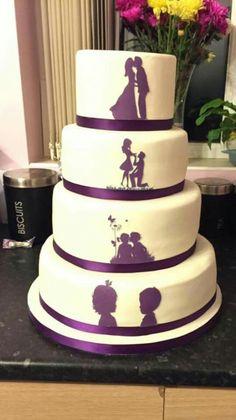 Hobby baker  https://www.facebook.com/louise.easters?fref=ufi