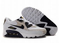 Nike Air Max 90 Hommes,nike chaussures running,nike air waffle trainer - http://www.autologique.fr/Nike-Air-Max-90-Hommes,nike-chaussures-running,nike-air-waffle-trainer-29744.html
