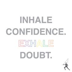 Don't let #Monday get you down. Get into the studio and start moving! #Fitness #flex #health #fitpro #sweatlife #dance #pilates #chaisefitness #RachelPiskin #inhale #exhale #motivation #inspiration #move #nyc #soho