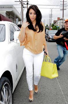 pantalon-blanco