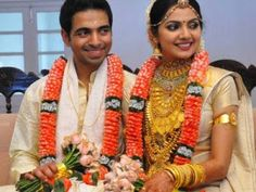 SUGA Matrimonial Services: Bride grooms wanted - Chennai settled divorcee, wo...