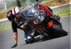 """Résultat de recherche d'images pour """"knee down"""""""