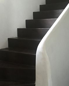 Stairway to ... #benoitviaene #benoit_viaene #simplicity #interior #interiordesign