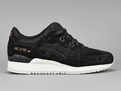 reputable site 847f4 3a7bd ... iii rose gold pack 0db6e 0615c best price asics gel lyte iii rose gold  pack 0db6e 0615c  reduced cc adidas adidas shoes new balance shoes 2018 air  max ...