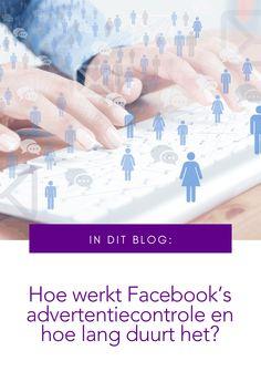 Ik wil graag licht werpen op de advertentie regels van Facebook om er voor te zorgen dat jouw advertenties vaker en sneller worden goedgekeurd. Je leest het allemaal in dit blog. #facebook #marketing #advertentie #socialmedia #ondernemer