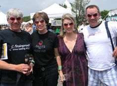 Wine glasses - Chesapeake Bay Wine Festival Wine Festival, Chesapeake Bay, Event Planning, Festivals, Beer, Events, Inspired, Glasses, Mens Tops