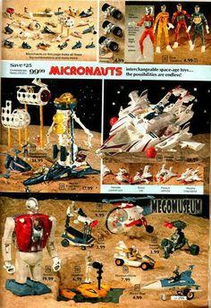 Retro Robot, Retro Ads, 1970s Childhood, Childhood Toys, Vintage Toys 1970s, Gi Joe, Japanese Robot, Toys In The Attic, 70s Toys