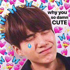 434 Best Kpop Memes Images Kpop Memes Memes Meme Faces