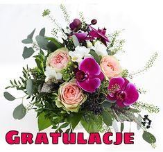Floral Wreath, Wreaths, Impreza, Home Decor, Floral Crown, Decoration Home, Door Wreaths, Room Decor, Deco Mesh Wreaths