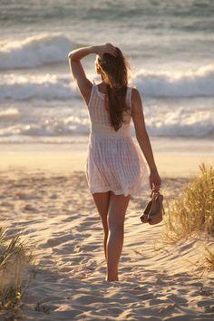 beach photo shoot ideas | Share