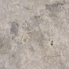 Brecha Santo António Marble