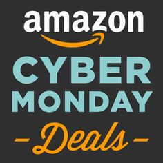 Amazon's Cyber Monday Steals Include Books  ||  Amazon's founder Jeff Bezos made news over the weekend for being the richest man in the US--worth well over $100 billion--but that announcement pales in comparison to the news of Cyber Monday deals available through his company's site. While the usual Amazon-branded tech will be on sale along with gadgets of every shape and variety,……