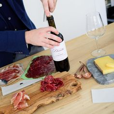 Happy Friyay BiteUniters!  Kick back this weekend with a box of Italian cold cuts wine and cheese from our lovely curators Katherine and Chris!  Order now: http://ift.tt/1Qov7lO   #biteuniteme #Italian #wine #cheese #hongkongfood  #hkig #hkiger #hkfood #hkfoodie #hkfoodblogger #foodporn #recipe #recipes #cooking #cook #healthy #yummy #instafood #delicious #love #instagood #food #foodie #eat #foodgasm #foodpic #snack #nom #nomnom #nomnomnom