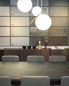 #Inalco #Design #Professional #Area. #Storm #iTOPKer para #encimeras y #mesas, junto a todos los diseños disponibles.