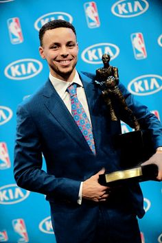 sports-and-everything-else:Congrats Stephen Curry Basketball Moves, Basketball Players, Steph Curry Wallpapers, Stephen Curry Basketball, Curry Nba, Stephen Curry Pictures, Splash Brothers, Nba Pictures, Nba Wallpapers